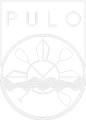 Pulo Expedition Charters