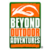 Bike Tours Manila with Beyond Outdoor Adventures
